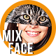 MixFace - VideoHive Item for Sale