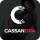 Cassandra - Responsive Retail WordPress Theme - ThemeForest Item for Sale