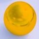 Gold - 3DOcean Item for Sale