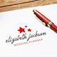 20 Logos Mockups - GraphicRiver Item for Sale