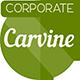 Corporate Inspiring Kit