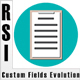 Massive PrestaShop Custom Fields - CodeCanyon Item for Sale