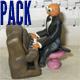 Piano Romantic Pack
