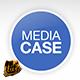 MediaCase - VideoHive Item for Sale