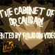 Caligari - VideoHive Item for Sale