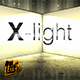 X-light - VideoHive Item for Sale