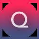 Qantor - Creative Agency Office WordPress Theme - ThemeForest Item for Sale