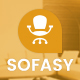Vina Sofasy - Responsive VirtueMart Joomla Template