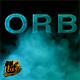ORB - VideoHive Item for Sale