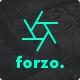 FORZO – Creative Photography & Portfolio HTML5 Template - ThemeForest Item for Sale
