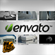 BrightGallery - VideoHive Item for Sale