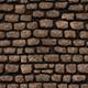 Brick texture tile - 3DOcean Item for Sale