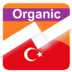 Turkey Traffic Generator - Organic Traffic - CodeCanyon Item for Sale