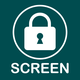 Lockscreen HD Universal with Admob - CodeCanyon Item for Sale