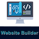 Drag & Drop WYSIWYG Layout/Website Builder CMS - CodeCanyon Item for Sale