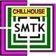 Summerish Chillhouse