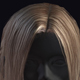 Hair 12 - 3DOcean Item for Sale