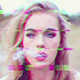 10 Glitch Twitch Effect - GraphicRiver Item for Sale