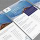 Corporate Flyer Design Vol. 1 - GraphicRiver Item for Sale