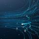 Scientific Data Streamline - VideoHive Item for Sale