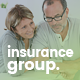 Insugroup | A Clean Insurance & Finance WordPress Theme - ThemeForest Item for Sale