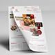Multipurpose Flyer Design Vol. 1 - GraphicRiver Item for Sale