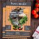 Farmer Market Flyer Vol.3 - GraphicRiver Item for Sale