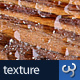 Wet Wood Background - GraphicRiver Item for Sale