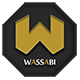 WASSABI - Material Design Agency Template - ThemeForest Item for Sale