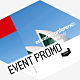 Big Event | Promo - VideoHive Item for Sale