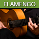 Flamenco - AudioJungle Item for Sale