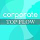 Inspiring Upbeat Corporate Uplift
