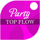 Party Pop Summer Uplifting Energetic & Upbeat