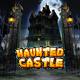 Haunted Castle - AudioJungle Item for Sale