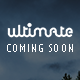 Coming Soon - ThemeForest Item for Sale