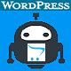 Ocartomatic - Open Cart Automatic Post Generator Plugin for WordPress - CodeCanyon Item for Sale