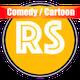 Cartoon Cinematic Adventure 5