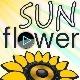 Sunny Happy Motivational Uplifting Inspiration - AudioJungle Item for Sale
