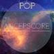 Ambient Pop Corporate - AudioJungle Item for Sale