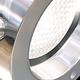 Tech Light - 3DOcean Item for Sale
