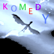 Jokes Funny Comedy Music
