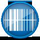 Codescan Solutions Logo Design - GraphicRiver Item for Sale