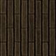 Wooden planks tile - 3DOcean Item for Sale