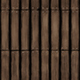 Wooden planks 03 texture tile - 3DOcean Item for Sale