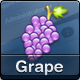 Grape – Professional & Flexible Admin Template - ThemeForest Item for Sale