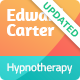 Hypnotherapy and Psychologist Therapy WordPress Theme - ThemeForest Item for Sale