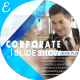 The Corporate V - VideoHive Item for Sale