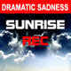 Dramatic Sadness Pack - AudioJungle Item for Sale