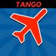 Electro Tango