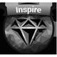 Epic & Inspiring
